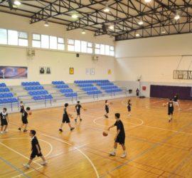hoop_court