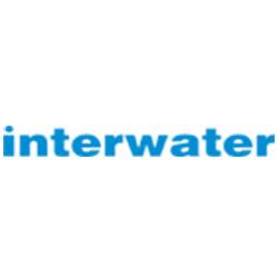 interwater