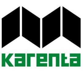 karenta_logo